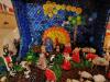 Turbigo - Il presepe dell'Oratorio San Luigi