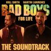 Cinema - 'Bad Boys for Life'