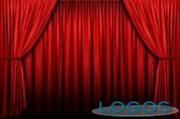 Eventi - Teatro (Foto internet)