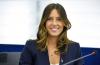 Politica - Isabella Tovaglieri (foto internet)