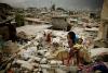 Sociale - Terremoto Haiti (Foto internet)