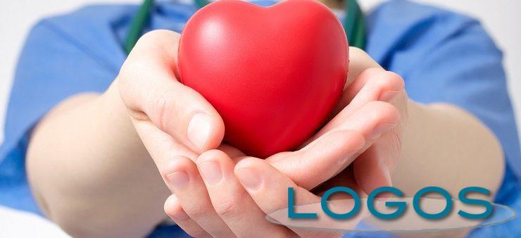 Salute - Serata sulla leucemia (Foto internet)