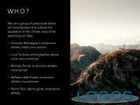 Storie - Tra le Alpi sugli sci.2