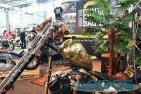 Motori - Motor Bike Expo 2020