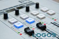 Magenta - Il mixer di Radio Magenta