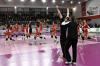 Sport locale - Le 'Cocche' pronte per la Coppa Italia