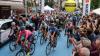 Sport - Giro d'Italia Giovani Under 23 (Foto internet)