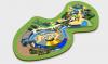 Eventi - Legoland a Gardaland