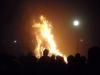 Eventi - Il falò della Giöbia (Foto internet)