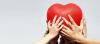 Salute - Donatori di sangue (Foto internet)