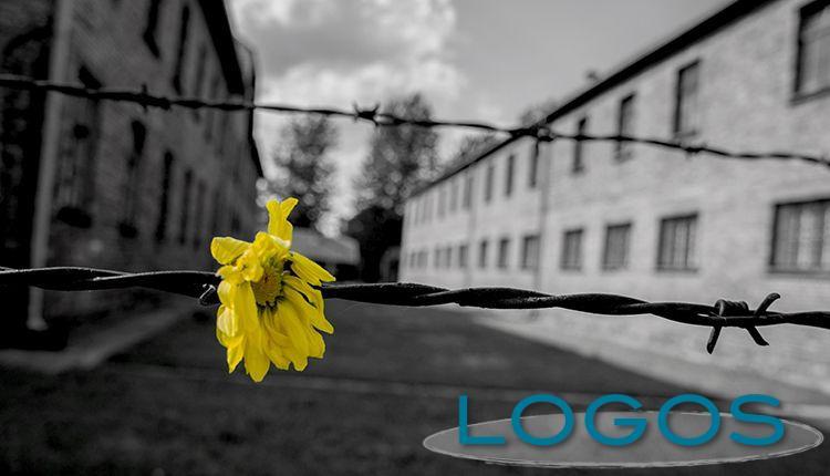 Attualità - 'Giorno della Memoria' (Foto internet)