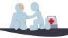 Salute - Primo soccorso e rianimazione (Foto internet)