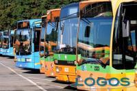 Attualità - Trasporto pubblico (Foto internet)