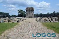 Attualità - Treblinka (Foto internet)