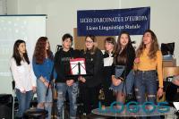 Arconate - 'Altrimenti Liceo'