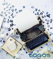 Scuola - Concorso letterario (Foto internet)