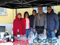 Territorio - 'Lions Club satellite Naviglio Grande'