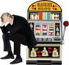 Inchieste - Famiglie in povertà per il gioco d'azzardo (Foto internet)
