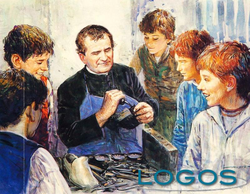Attualità - Don Bosco (Foto internet)