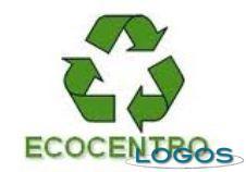 Territorio - Ecocentro (Foto internet)