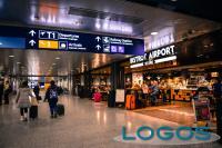 Aeroporti - Passeggeri (Foto internet)