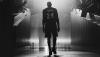 Sport - Kobe Bryant (Foto internet)