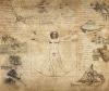 Eventi - Eventi alla scoperta di Leonardo da Vinci