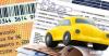 Motori - Bollo auto (Foto internet)