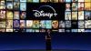 Televisione - In arrivo la piattaforma Disney +