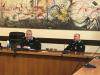Territorio - Truffe: incontro con carabinieri e polizia locale