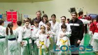 Sport - Karate Shotokan Arconate e Cuggiono