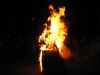 Eventi - La tradizione della Giöbia (Foto internet)