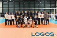 Sport - L'Allianz Powervolley Milano