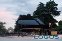 Milano - Piano City Milano 2019