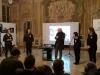 Castano Primo - Lo spettacolo 'Vagoni e Barconi'