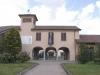 Dairago - Il palazzo Municipale (Foto internet)