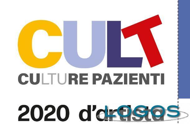 Salute / Eventi - 'CULT – CUltuRE pazienti'