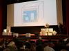 Milano - L'Arcivescovo di Milano a una celebrazione per 'Oratorio 2020'