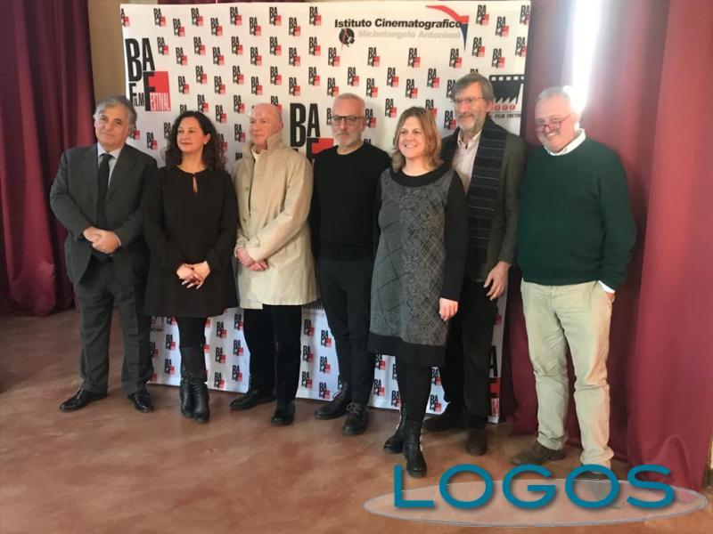 Eventi / Cinema - Prime anticipazione del 'B.A. Film Festival' di quest'anno