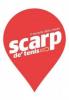 Milano - 'Scarp de' tennis' (Foto internet)