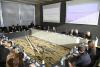 Milano - Cyberbullismo: vertice in Regione Lombardia