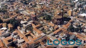 Territorio - San Giorgio su Legnano (Foto internet)