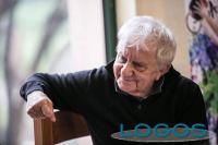 Sociale / Milano - Don Antonio Mazzi (Foto Facebook Fondazione Exodus)
