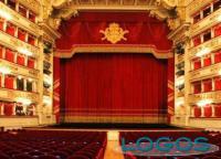 Milano - Teatro alla Scala (Foto internet)