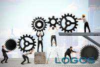 Commercio - Lavoro e imprese (Foto internet)