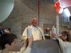 Legnano - Don Luigi Poretti (Foto internet)