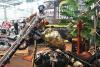 Motori / Eventi - 'Motor Bike Expo 2020'