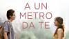 Salute - 'A un metro da te' (Foto internet)
