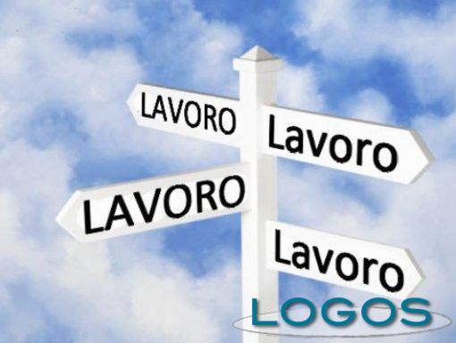 Commercio - Lavoro (Foto internet)