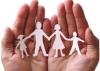 Sociale - Incontri sociali (Foto internet)